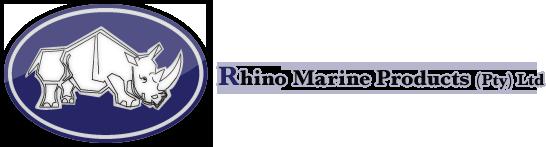Rhino Marine  Products