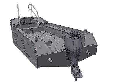 600SB-E2