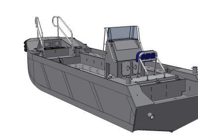 750SB-E1